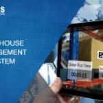 Warehouse Management System เลือกอย่างไรให้ได้ประโยชน์สูงสุดกับธุรกิจคุณ !
